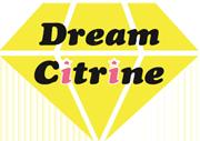 Dream Citrine<br /> 女子ソフトボールチーム事務局