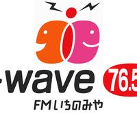 logo274x165